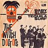 Witch Doctors Baby Surf Barclay STU 42173