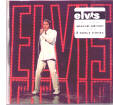 Elvis NBC-TV Special RCA ND83894