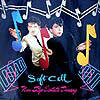 Soft Cell Non stop ecstatic Dancing Vertigo/6359110