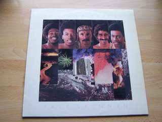 LP, Weather Report, Tale Spinnin