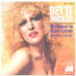Bette Midler My Knight In Black Leather Atlantic 11376