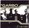 Garbo fields
