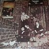 Who Meaty, Beaty, Big & Bouncy