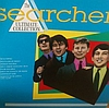 Searcher The Ultimate Collection