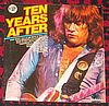 Ten Years After same Pickwick SHM 3038
