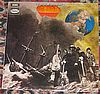 Steve Miller Band Sailor Capitol. St 2984