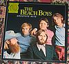 Beach Boys Grootste Hits Capitol.1A 058-18 2232 1