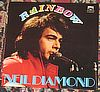 Neil Diamond Rainbow
