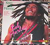 Bob Marley Keep On Moving Success. 2058LP