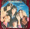 Rolling Stones Through The Past Darkly (Big Hits - Vol.2)
