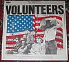 Jefferson Airplane Volunteers RCA. NL 83867