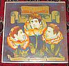 Triangle The Beau Brummels Warner Bros. WS 1692
