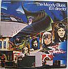 Moody Blues ¡En Directo!