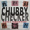 Chubby Checker Still Twistin