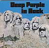 Deep Purple In Rock EMI 7243 8 34019 2 5