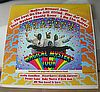 Beatles Magical Mystery Tour Smal2835