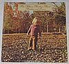 Allman Brothers Band Brothers And Sisters Capricorn Records. CP 0111