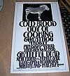 Bill Graham presents Grateful Dead, Sweathog a.m. Concertposter Fillmore West and Winterland 1970