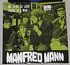Manfred Mann My Name Is Jack Fontana 267851 TF