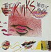 Kinks Word of mouth ARI 90 118