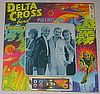 Delta Cross Band Astro Kid