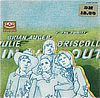 Brian Auger & Trinity In and Out Karussell -  2345 004