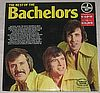 Bachelors The Best Of The Bachelors Hallmark Records. SHM 816