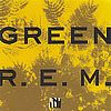 R.E.M Green Warner Bros. 7599-25795-2