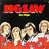 Jigsaw Sky High Splash Records - 17292649