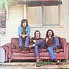 Crosby, Stills & Nash Do