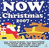 Various artists Now Christmas 2007 Now Music 530 445 1