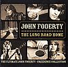 John Fogerty (Creedence Clearwater Revival) The long road home