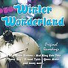 Various artists Winter Wonderland JT Media T6841