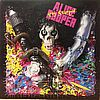 Alice Cooper Hey Stoopid Epic - 468416 1