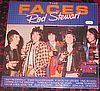 Faces featuring Rod Stewart The Faces featuring Rod Stewart