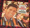 Cliff Richard And Shadows Cliff Richard And The Shadows Die Volks Platte 1C 048-04318