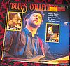 Various Blues Collection Vol. 1.