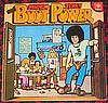 Mungo Jerry Boot Power Pye Records 86.409-1