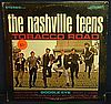 Nashville Teens Tobacco Road