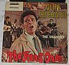 Cliff Richard And The Shadows The Young Ones Columbia SEGS 86
