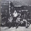 Allman Brothers Band The Allman Brothers Band At Fillmore East Capricorn Records - SD 2-802    (Gatefold