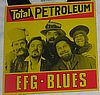 Total Petroleum EFG-Blues Rosen ROSI 37
