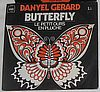 Danyel Gerard Butterfly CBS CBS 5420