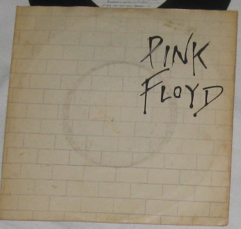 7, Pink Floyd, Another Brick In The Wall