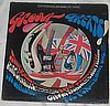 Varius Groovy Greats Design Records SDLP-272