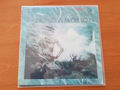 Can Flowmotion Harvest 1C 038 1575281
