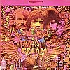 Cream Disraeli Gears ATCO Records - SD 33-232