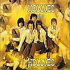 Hollies Hollies Sing Hollies Parlaphone - PCS 7092