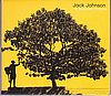 Jack Johnson In Between Dreams