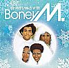 Boney M. Christmas with Boney M. Sony Music 88697 14032 2